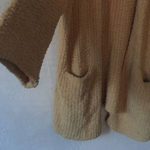 Urban Outfitters Sweaters - Urban Outfitters Tahoe chenille cardigan